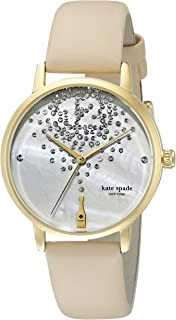 Best kate spade champagne watch Reviews