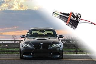LUX H8 180, BMW Angel Eyes