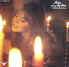 melanie candles in the rain vinyl