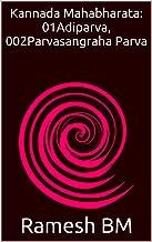 Best mahabharata book kannada Reviews