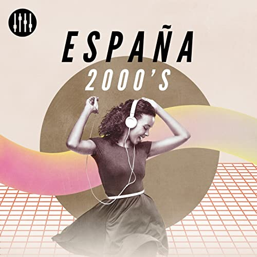 España 2000s by Various artists on Amazon Music - Amazon.com