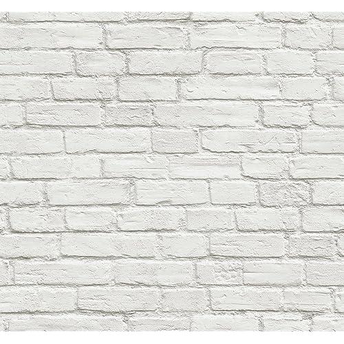 Temporary Wallpaper for Apartments: Amazon.com