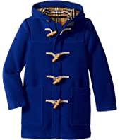 Burberry Kids - Burford (Little Kids/Big Kids)