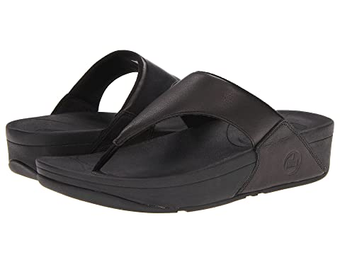 69f4bcfa60d4 FitFlop Lulu™ at Zappos.com