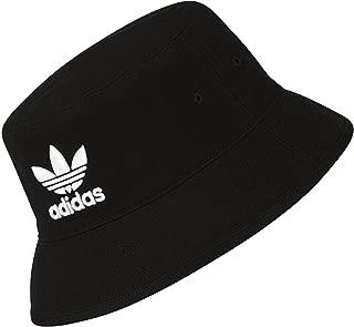 Amazon.es: adidas - Gorros de pescador / Sombreros y gorras: Ropa