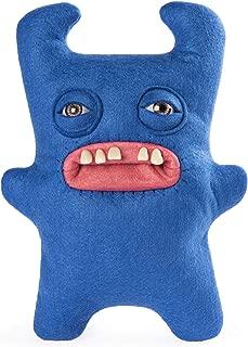 Spin Master  Fuggler Funny Ugly Monster Deluxe Stuffed Animal Medium 9