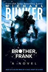 Brother, Frank Kindle Edition