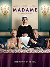 Best Madame Review
