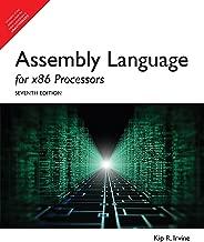 Best assembly language kip irvine Reviews