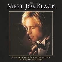 Best meet joe black theme song Reviews
