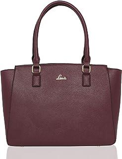 Lavie Kaley Women's Tote Handbag