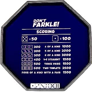 Best farkle dice game Reviews