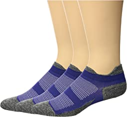 Feetures - Elite Ultra Light 3-Pair Pack