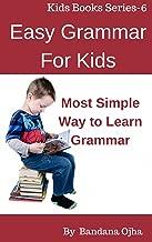 Mejor Easy Series To Learn English de 2020 - Mejor valorados y revisados