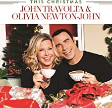 Best olivia newton john this christmas songs Reviews