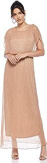 Mela London Women's MILANA DRESS