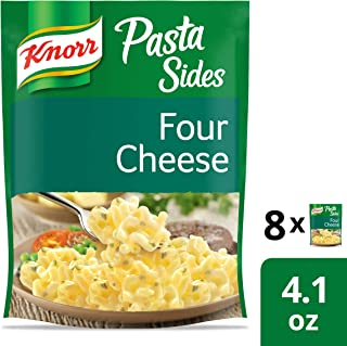 Knorr Italian Sides Pasta Sides Dish For A Tasty Pasta Side Dish Four Cheese No..