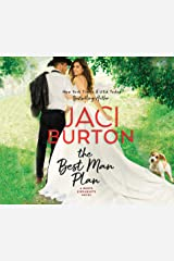 The Best Man Plan CD