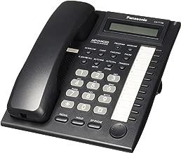 panasonic digital super hybrid phone system
