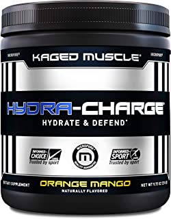 Best new pump fuel pre workout Reviews