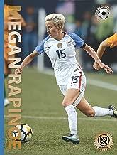 Megan Rapinoe (World Soccer Legends)