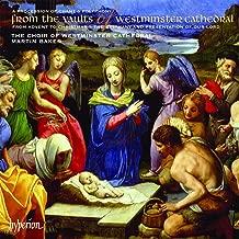 Best westminster choir cd Reviews