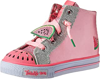 watermelon shoes kids