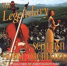 Best is celtic music irish or scottish Reviews