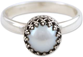 Best taxco mexico silver rings Reviews