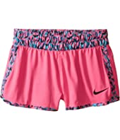 Nike Kids - Gym Reversible Short (Little Kids/Big Kids)