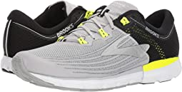 Brooks - Neuro 3