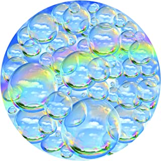 bubble trouble 1000