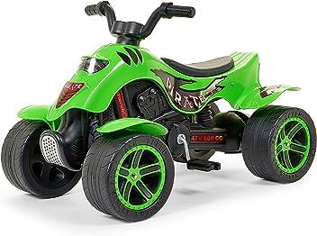 Arancione Falk Moto /& Quads 506D