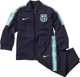 Amazon.es: Bebe - Nike / Ropa / Fútbol: Deportes y aire libre