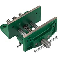 Deals on WoodRiver 6-inch Woodworking Vise