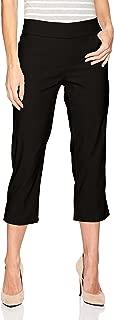 Women's Flatten It Capri Pant