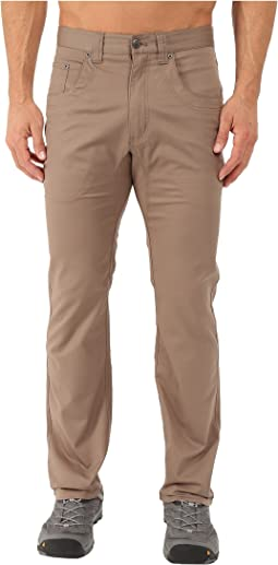 Mountain Khakis - Camber Commuter Pants