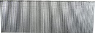 B&C Eagle B182SS-1M 2-Inch X 18 Gauge S316 Stainless Steel Straight Brad Nails (1,000 per Pack)