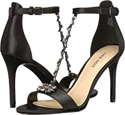 Nine West Mimosina