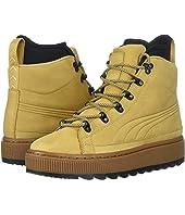 PUMA - The Ren Boot NBK