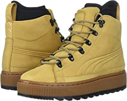 PUMA - The Ren Boot NBK