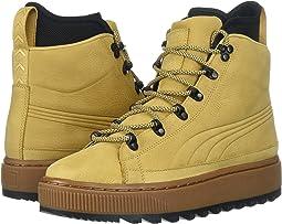 The Ren Boot NBK