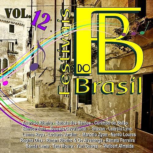Memórias de Familia by Renan Ribeiro   Ge Alvarenga on Amazon Music ... c07fa96eafafc