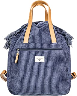 Little Hippie, Purse/Handbag para Mujer