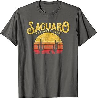 Best saguaro national park t shirt Reviews