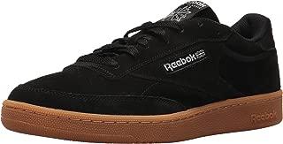 Men's Club C 85 GS Sneaker