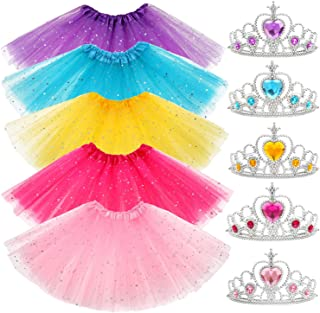 tutus and tiaras princess parties