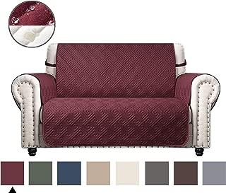 Best furniture reclining loveseat Reviews