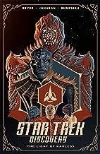 Mejor Star Trek Discovery Phaser de 2020 - Mejor valorados y revisados