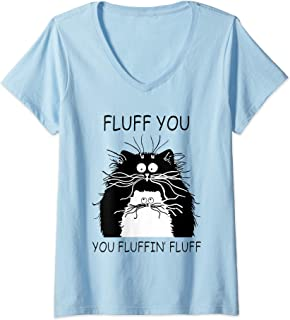 Best fluff you you fluffin fluff t shirt Reviews